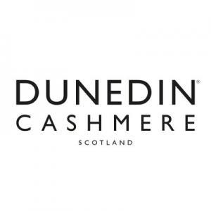 Dunedin Cashmere Voucher Codes