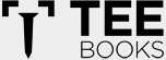 TEEbooks coupons