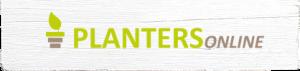 Planters online Voucher Codes