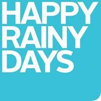 Happy Rainy Days Voucher Codes