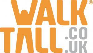 Walktall Voucher Codes