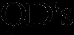 OD's Designer Clothing Voucher Codes