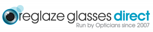 Reglaze Glasses Direct Voucher Codes