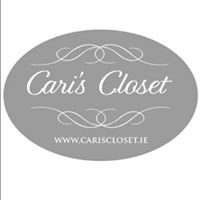 Cari's Closet Voucher Codes