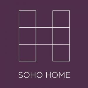 Soho Home Voucher Codes