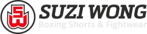 suziwong.co.uk