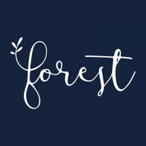 Forest & Co Voucher Codes