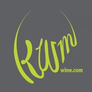 KWM Wines & Spirits Voucher Codes