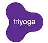 Triyoga Voucher Codes