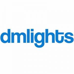dmlights Voucher Codes