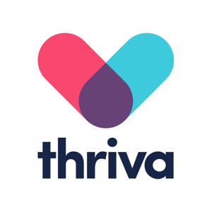 Thriva coupons