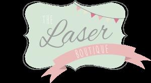 The Laser Boutique Voucher Codes