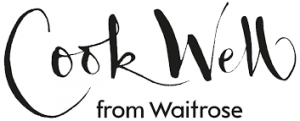 Cookwell Waitrose Voucher Codes