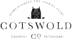 The Cotswold Company Voucher Codes