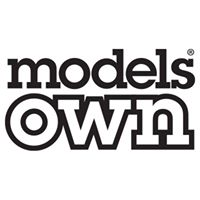 Models Own Voucher Codes