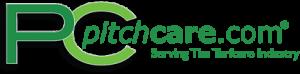 Pitchcare Voucher Codes