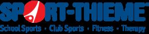 Sport Thieme Voucher Codes