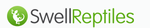 Swell Reptiles Voucher Codes