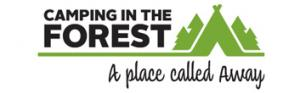 Camping in the Forest Promo Codes