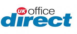 UK Office Direct Voucher Codes