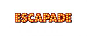 Escapade Promo Codes