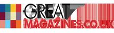 Great Magazines Promo Codes