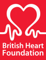 British Heart Foundation Coupons