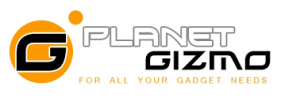 Planet Gizmo Voucher Codes