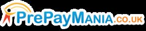 PrePayMania Voucher Codes
