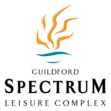 Guildford Spectrum coupons