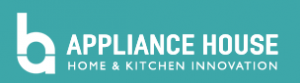 Appliance House Voucher Codes