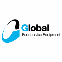 Global Foodservice Equipment Voucher Codes