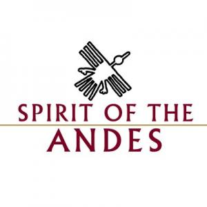 Spirit Of The Andes coupons