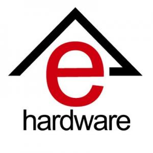 E-Hardware coupons