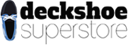 Deckshoe Superstore Voucher Codes