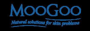 MooGoo Promo Codes