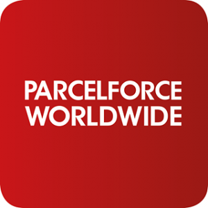 Parcelforce Coupons