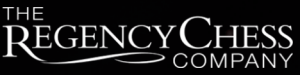 The Regency Chess Company Voucher Codes