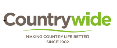 Countrywide Farmers Voucher Codes
