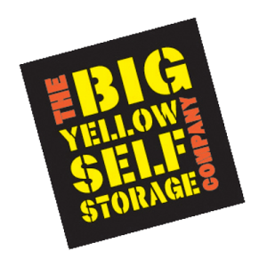 Big Yellow Voucher Codes