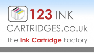 123 Ink Cartridges Coupons