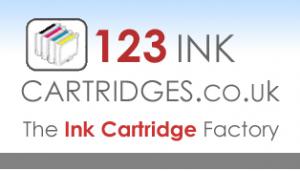 123 Ink Cartridges Voucher Codes