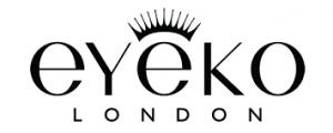 Eyeko Promo Codes