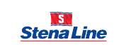 Stena Line coupons