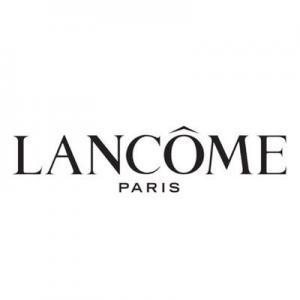 Lancome Promo Codes