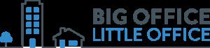 Big Office Little Office Voucher Codes