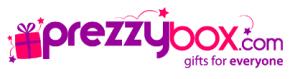 Prezzy Box Promo Codes