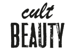 Cult Beauty Voucher Codes
