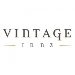 Vintage Inns Voucher Codes
