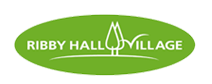Ribby Hall Village Voucher Codes